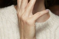 5-main-trends-in-winter-manicure-to-try-19