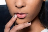 5-main-trends-in-winter-manicure-to-try-2
