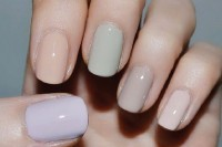 5-main-trends-in-winter-manicure-to-try-20