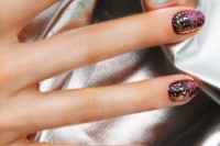 5-main-trends-in-winter-manicure-to-try-21