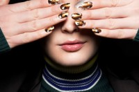 5-main-trends-in-winter-manicure-to-try-22