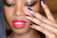 5-main-trends-in-winter-manicure-to-try-5