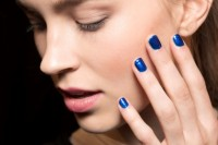 5-main-trends-in-winter-manicure-to-try-6