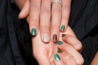 5-main-trends-in-winter-manicure-to-try-9
