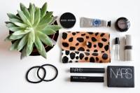 Eye-Catching DIY Leopard Mini Pouch8