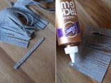 Funny DIY Tassel Moccasins6
