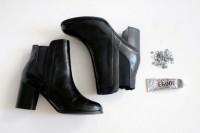 Sparkling DIY Bejeweled Boots2