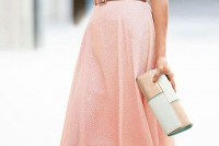 chic-ways-to-rock-rose-quartz-in-your-outfits-11