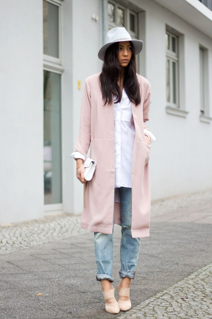 of chic ways to rock rose quartz in your outfits 13