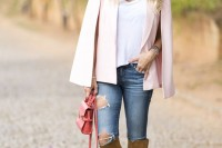 chic-ways-to-rock-rose-quartz-in-your-outfits-17