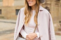 chic-ways-to-rock-rose-quartz-in-your-outfits-20