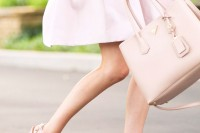 chic-ways-to-rock-rose-quartz-in-your-outfits-23