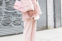 chic-ways-to-rock-rose-quartz-in-your-outfits-24
