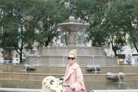 chic-ways-to-rock-rose-quartz-in-your-outfits-25