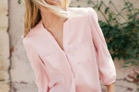 chic-ways-to-rock-rose-quartz-in-your-outfits-32
