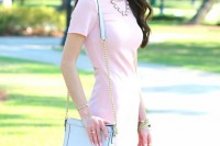 chic-ways-to-rock-rose-quartz-in-your-outfits-7