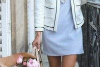 chic-ways-to-rock-serenity-in-your-outfits-12