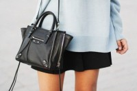 chic-ways-to-rock-serenity-in-your-outfits-13
