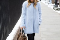 chic-ways-to-rock-serenity-in-your-outfits-14