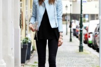 chic-ways-to-rock-serenity-in-your-outfits-16