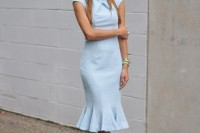 chic-ways-to-rock-serenity-in-your-outfits-18
