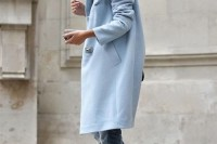 chic-ways-to-rock-serenity-in-your-outfits-20