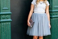 chic-ways-to-rock-serenity-in-your-outfits-21