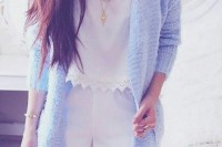 chic-ways-to-rock-serenity-in-your-outfits-24