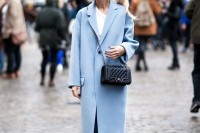 chic-ways-to-rock-serenity-in-your-outfits-7