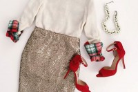 christmas-outfits-with-sequin-pieces-1