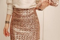 christmas-outfits-with-sequin-pieces-12
