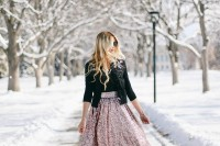 christmas-outfits-with-sequin-pieces-16