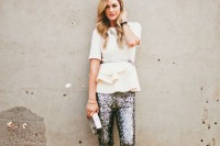 christmas-outfits-with-sequin-pieces-18