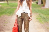 christmas-outfits-with-sequin-pieces-23