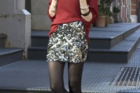 christmas-outfits-with-sequin-pieces-24