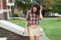 christmas-outfits-with-sequin-pieces-27