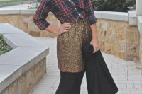 christmas-outfits-with-sequin-pieces-28