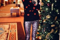 christmas-outfits-with-sequin-pieces-3
