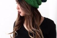 diy-crochet-alpine-pompom-hat-1
