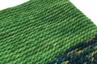 diy-crochet-alpine-pompom-hat-3