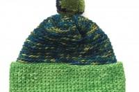 diy-crochet-alpine-pompom-hat-5