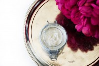 diy-whipped-body-butter-with-coconut-and-almond-oils-3