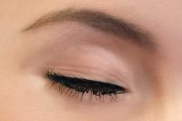 fun-and-fancy-diy-feline-flick-inspired-winged-eyeliner-look-2