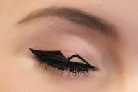 fun-and-fancy-diy-feline-flick-inspired-winged-eyeliner-look-4