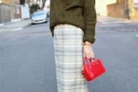 how-to-tuck-in-oversized-sweaters-18-perfectly-stylish-looks-17