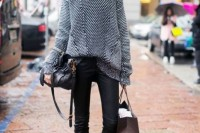 how-to-tuck-in-oversized-sweaters-18-perfectly-stylish-looks-2