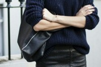 how-to-tuck-in-oversized-sweaters-18-perfectly-stylish-looks-5