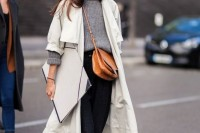 how-to-tuck-in-oversized-sweaters-18-perfectly-stylish-looks-6