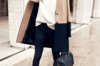 how-to-tuck-in-oversized-sweaters-18-perfectly-stylish-looks-7
