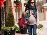 maternity-winter-outfits-to-enjoy-the-season-1